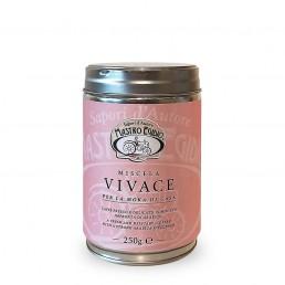 caffè miscela vivace (coffee blend) di