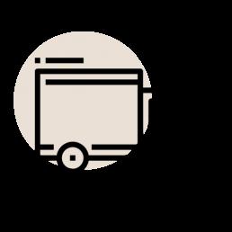 servizi di italia dei sapori consegna prodotti alimentari