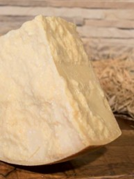 italia dei sapori cheese